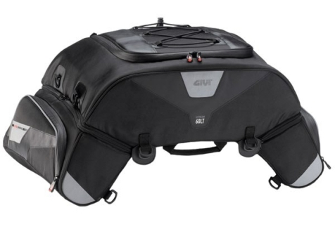 givi_xstream_soft-luggage_saddle-bag_xs305 + https-::www.sportsbikeshop.co.uk:product_images:givi_xstream_soft-luggage_saddle-bag_xs305