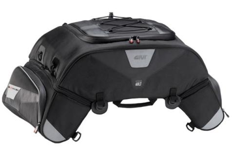 givi_xstream_soft-luggage_saddle-bag_xs305 + https-::www.sportsbikeshop.co.uk:product_images:givi_xstream_soft-luggage_saddle-bag_xs305